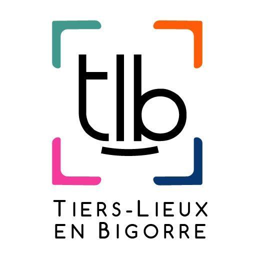 Tiers-Lieux en Bigorre (TLB)